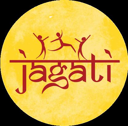 Logo Jagati